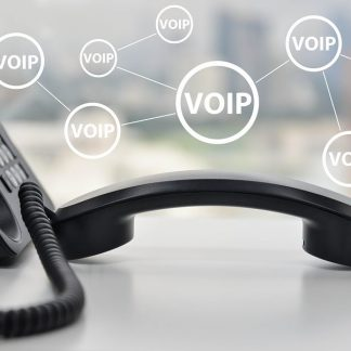 Basic IP Phones